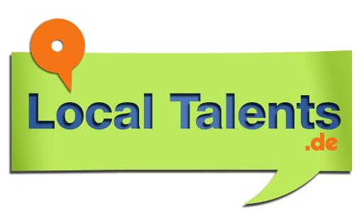localtalents